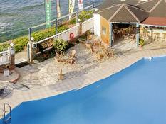 Hotel Sunset Beach Bild 09