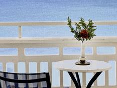 Hotel Sunset Beach Bild 11