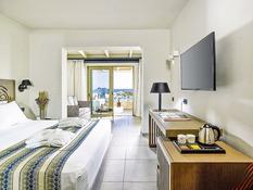 Hotel Kakkos Beach Bild 05