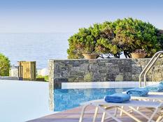 Hotel Kakkos Beach Bild 09