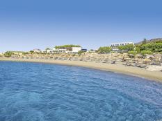 Hotel Kakkos Beach Bild 03