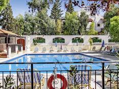 Club Lyda Hotel Bild 02