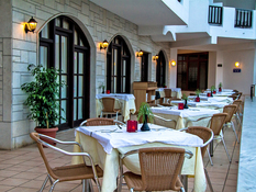 Club Lyda Hotel Bild 06