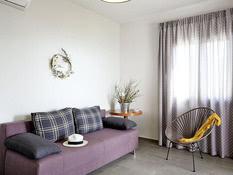 Hotel Seaview Apartments Bild 04