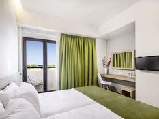 Hotel Kriti Bild 01