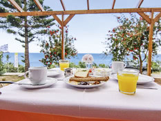 Hotel Creta Mare Bild 05