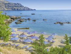 Hotel Creta Mare Bild 04
