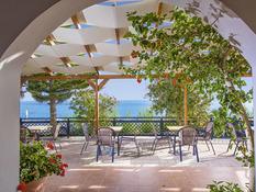 Hotel Creta Mare Bild 03