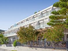 Hotel Creta Mare Bild 02