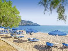 Hotel Creta Mare Bild 06