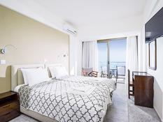 Hotel Creta Mare Bild 01