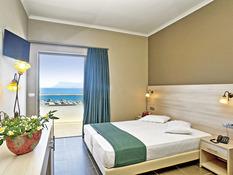 Hotel Elena Beach Bild 01