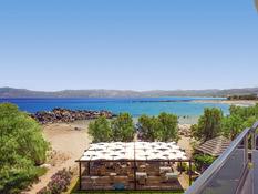 Hotel Elena Beach Bild 02