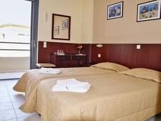 Hotel Glaros Bild 05