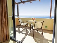 Hotel Horizon Beach Bild 03