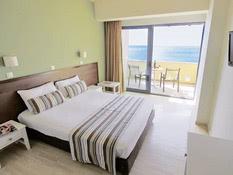 Hotel Horizon Beach Bild 10