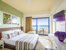 Hotel Horizon Beach Bild 01