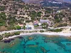 Hotel Horizon Beach Bild 12