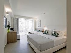 Aloe Boutique & Suites Hotel Bild 03