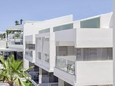 Aloe Boutique & Suites Hotel Bild 11