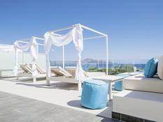 Aloe Boutique & Suites Hotel Bild 10