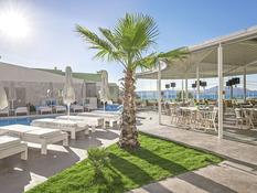 Aloe Boutique & Suites Hotel Bild 02