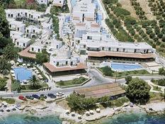 Hotel Hersonissos Maris Bild 07