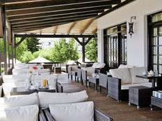 Hotel Hersonissos Maris Bild 06
