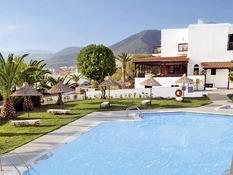 Hotel Hersonissos Maris Bild 01