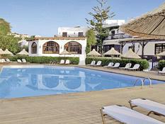 Hotel Hersonissos Maris Bild 04