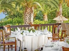 Hotel Hersonissos Maris Bild 10