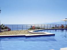 Hotel Meliti Bild 05
