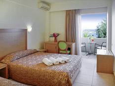 Hotel Itanos Bild 04