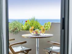 Hotel Alianthos Beach Bild 04