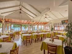 Hotel Alianthos Beach Bild 07