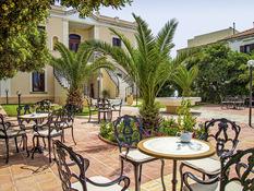 Hotel Halepa Bild 02