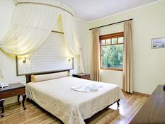 Hotel Halepa Bild 03