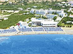 Hotel Sunshine Crete Beach Bild 01