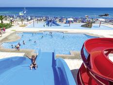 Hotel Sunshine Crete Beach Bild 04