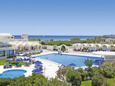 Hotel Sunshine Crete Beach Bild 03