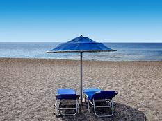 Hotel Sunshine Crete Beach Bild 10