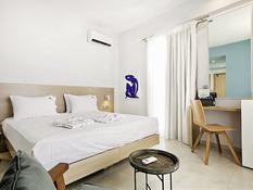 Hotel Aphrodite Beach Bild 06