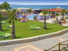 Aeolos Beach Resort Bild 04