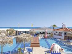 Aeolos Beach Resort Bild 01