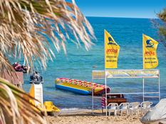Aeolos Beach Resort Bild 07