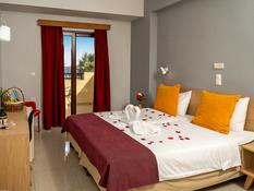 Hotel Almyrida Bay Bild 07