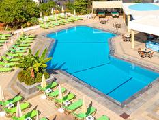 Hotel Malia Holidays Bild 04