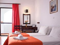 Hotel Malia Holidays Bild 02