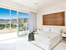 Eva Mare Hotel & Suites Bild 04