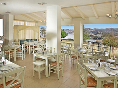 Eva Mare Hotel & Suites Bild 05